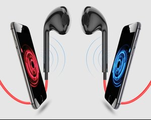 NewSport Wireless Bluetooth Headphone Noise Cancelling Bluetooth Earphone Sweatproof Stereo Headset with Mic For Phone