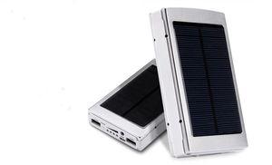 15000mAh portátil universal USB Power Bank Battery Charger Segurança de Emergência for Mobile iphone6 Samsung Android os celulares carregadores por atacado