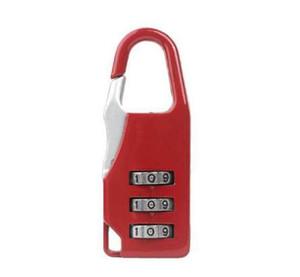 C: \ Users \ Administrator \ Desktop \ Picture \ 2018-09-22 08_54_59-Security LOCK Maleta para equipaje de viaje de 3 dígitos Código Candado Hardware Zinc Alloy C.