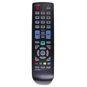 Telecomando sostitutivo per TV Samsung TV BN59-00857A per Samsung TV adatto per la maggior parte dei modelli LCD LED HDTV
