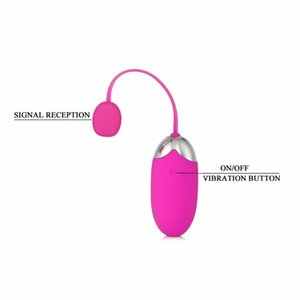 USB аккумуляторные женщины Bluetooth удалены Y18102605 беспроводной элемент управления Vibrador для вибрационного приложения игрушки секс клитор прыгать яичные вибраторы O3 Vibra UJLI