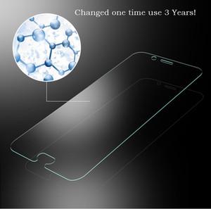 9H 0.33 mm для Oppo R9S R11 R9 R7 PLUS R 9 PLUS мобильный закаленное стекло протектор экрана сотовый телефон защитная пленка