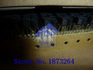شحن مجاني 2SA1016K 2SA1016 A1016 1016 TO92 جديد الأصلي أصيلة 10 قطعة / الوحدة