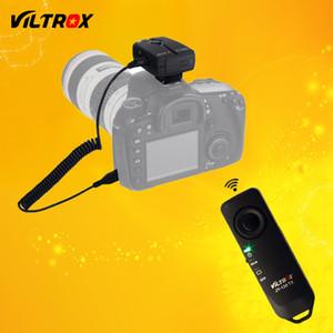 도매업 캐논 750D 700D 650D 600D 80D 77D 800D 550D 760D 1100D 1200D 1300D에 대한 JY - 120 - C1 2.4GHz 무선 원격 셔터 출시