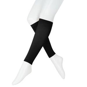 Varcoh Graduate Medical Compression Calcetines para mujeres Hombres 23-32 mmHg Medias hasta la rodilla para correr Deportes Enfermera Viaje Embarazo Inflamación