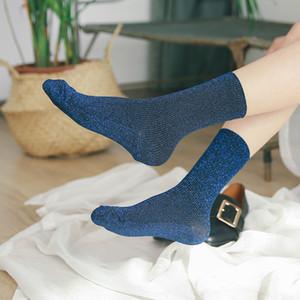 New irl Female Lady Socks For Women's Socks Short Ankle Women's Spring Casual comfortable