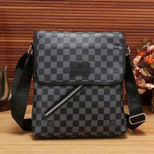 2018 Модный бренд мужские небольшой холст Messanger сумки Crossbody сумки на ремне для мужчин бизнес открытый повседневная Травер небольшие сумки кошелек