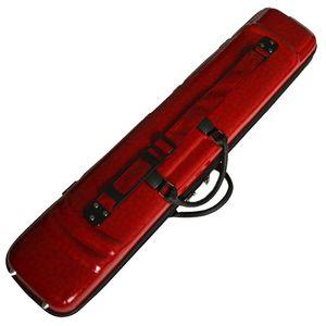 Erhu lamination box, artificial leather, erhu box, waterproof box, 4 colors.