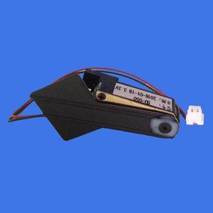 Diaphragme IRIS manuel optique 1-16mm, coupe IR, module d'obturateur d'imagerie thermique infrarouge, AUCUNE commande minimale et livraison gratuite