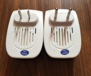 Ultrasons électroniques antiparasitaires répulsifs multi-usages anti-moustiques domestiques anti-rongeurs anti-rongeurs rejeter efficace nouveau 6 8dk ZZ