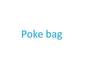 детская одежда обувь сумка школа 4 стиль бесплатно EMS дети мультфильм Джени черепаха Сильвеон мяч рюкзаки нетканые ткани школьные сумки