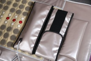 Neue Auflistung!!! Luxus-Sauna Kuppel Kapsel Far Infrarot-Sauna Kuppel mit negativen Ionen