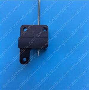 30025 Neue Sysmex Piercer Nadel (einfache Nadel) für XS1000i