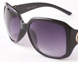 Qualitäts-Marken-Sonnenbrille Mens-Mode-Beweis-Sonnenbrille-Designer Eyewear für die Sonnenbrille der Frauen der Männer neue Sonnenbrille 4 Farbe 3163