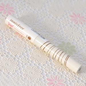 Corea marca famosa Innisfree Skinny Microcara Mascara con 2.5mm Super sottile pennello per allungamento estensione ciglia occhi trucco 3.5g