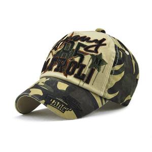 il nuovo cappello per bambini nel 2018 sembra un berretto da baseball per ragazzi e ragazze.