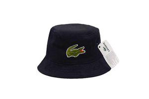 Mode 2018 seau casquette de pêche pliable polo seau casquette nouvelle plage pare-soleil vente pliant homme melon chapeau pour hommes femmes bonne qualité