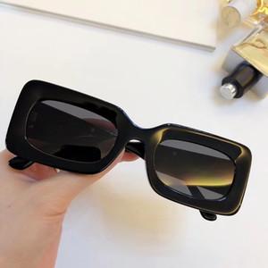 Nuova qualità superiore 020 mens occhiali da sole uomini vetri di sole donne occhiali da sole stile di moda protegge gli occhi Occhiali da sole Occhiali da sole con box