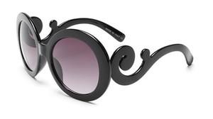 Qualitäts-Marken-Sonnenbrille Mens-Mode-Beweis-Sonnenbrille-Designer Eyewear für Sonnenbrille-neue Farbe der Männer 9901 der Menswomens Sonnenbrille