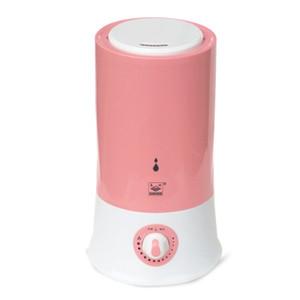 SY218-8, trasporto libero, nebulizzatore del diffusore dell'aroma ultrasuonatore umidificatore muto, umidificatore dell'aria mini barra di ossigeno di sterilizzazione ultrasonica