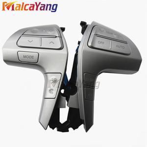 100% nuovo Hight Quality testato in fabbrica 84250-06180 UV per Toyota Camry 2006-2011 Accessori auto di alta qualità per lo styling dell'auto