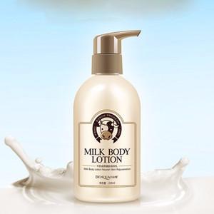 BIOAQUA аромат Гидра лосьон для тела отшелушивающий крем для тела масло куриная кожа влажный уход за телом эмульсия мазь