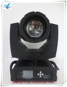 1Xlot DJ 230w moving head light dmx beam 7r 230 moving head, beam 230 moving head light