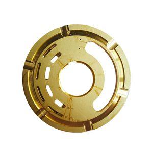 AP2D18 Reparatursatz für IHISCE 45 Bagger Hauptpumpe UCHIDA Hydraulikkolbenpumpe Ersatzteile Ersatzteile Zubehör