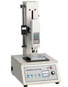 AEL-500N-200mm AEL500N Test Stand Single-column Vertical Machine Test Platform