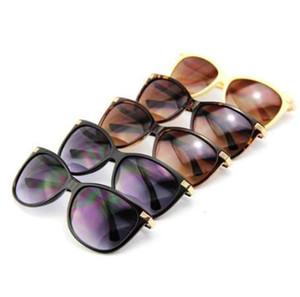 AEVOGUE Freies Verschiffen Neueste Katzenauge Klassische Marke Sonnenbrille Frauen Heißer Verkauf Sonnenbrille Vintage Oculos CE UV400 AE0098