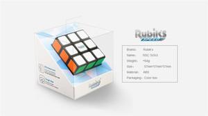 Gan RSC Cube Gan356 Cube Vitesse Air 3x3 Magique Puzzle Éducation Education Jouets Drop Shopping 3x3x3 Cube