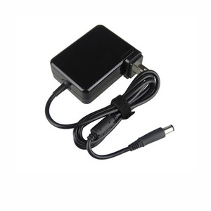 19.5V4.62A 7.4*5.0 Dell Portable Laptop Power Adapter Computer Charger