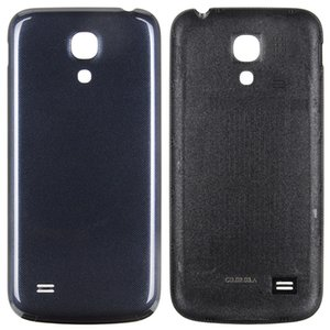 Voltar tampa da caixa de Habitação Tampa da bateria porta para Samsung Galaxy S4 mini-i9190 i9195 Peças de Reposição