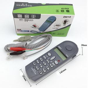 Llamada teléfono celular batería prueba teléfono Life Appliances