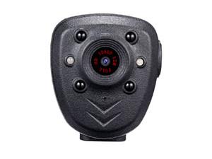 경찰 1080p의 미니 DV 카메라의 IR 밤 비전 1920 * 휴대용 비디오 레코더