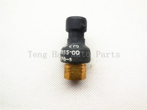 For New factory import pressure sensor OEM 100CP8-5,12-00655-00,120065500