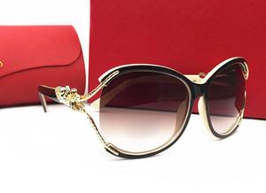 Occhiali sportivi da equitazione di fama mondiale, occhiali da sole opzionali di colore rosso per occhiali da sole di alta qualità senza shoppi
