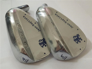 Jean Baptiste Wedge Silver Jean Baptiste Golf Wedges Jean Baptiste Golf Clubs 50 57 Degree Steel Shaft With Head Cover