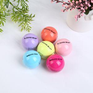 2018 New Sale Color Cream, Lip Balm, for Moisturizing, Anti Cracking, Gloss, Balm