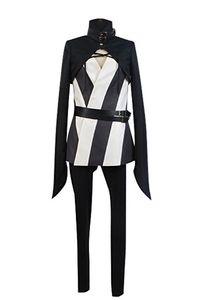 Black Butler Kuroshitsuji 2 Earl Snake Cosplay Costume