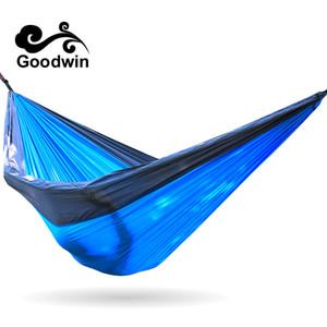 Fazer amor hammock amor fazer cama Travesseiro Sexo Rede Hammock Cadeira de Balanço Puro cama Romântico