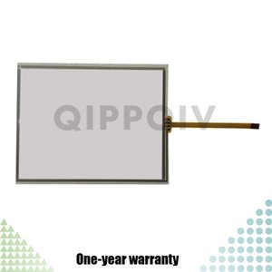 AMT9552 AMT 9552 AMT-9552 Neue HMI PLC touchscreen touch panel touchscreen Industrielle steuerung wartungsteile
