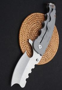 도매업 1 다기능 접는 도끼 높은 품질 포켓 접는 나이프 전술 생존 야영 칼 야외 도구 무료 배송