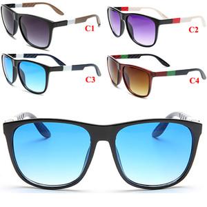 MOQ=10pcs модные солнцезащитные очки Женщины и мужчины бренд дизайнер солнцезащитные очки открытый спорт вождения очки Велоспорт солнцезащитные очки L2382