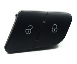 Interruptor de control de bloqueo OEM Botón de control de puerta central lateral para VW Passat B6 3C 3C0 962 125 B 3C0962125B