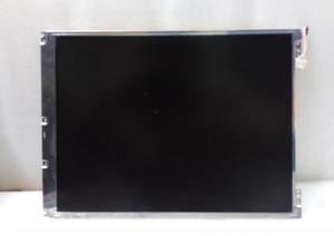 LQ121S1LS10 12.1 inch industrial screen for free delivery 90days warranty