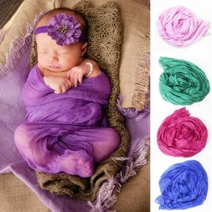 Ins Newborn Swaddle Blankets Baby Cotton Muslin Bath Towel Photos Props Blankets Bath Towel Bath Towel Photos Props A022
