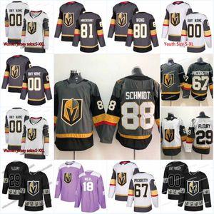 Yeni Sezon Vegas Altın Şövalyeleri 12 Erik Brannstrom 52 Dylan Coghlan 5 Deryk Engelland 14 Nicolas Hague 22 Nick Holden Hokeyi Formaları