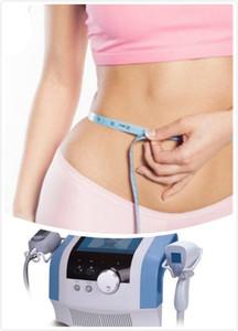 2018 HOT Body Contouring Weight Loss Slimming Machine fat slim