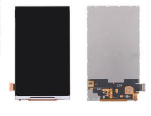 O LCD novo original para a galáxia de Samsung G3812 ganha as peças de substituição do telemóvel do pro